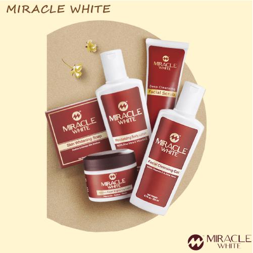 miraclewhite